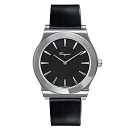 Salvatore Ferragamo Ferragamo 1898 Slim SFPE00519 Watch
