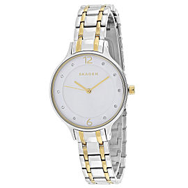 Skagen Anita SKW2321 30mm Womens Watch