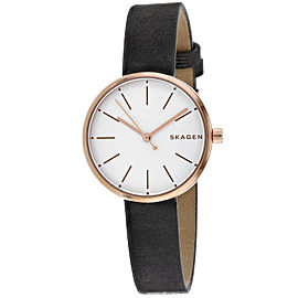 Skagen Signatur SKW2644 30mm Womens Watch