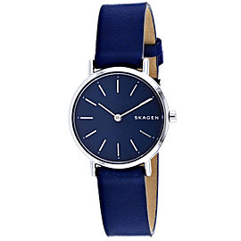 Skagen Freja SKW2728 30mm Womens Watch