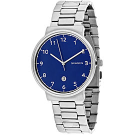 Skagen Ancher SKW6295 40mm Mens Watch