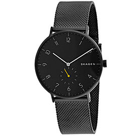 Skagen Aaren SKW6470 40mm Mens Watch