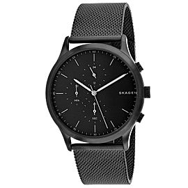 Skagen Jorn SKW6476 40mm Mens Watch
