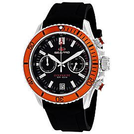 Seapro Men's Thrash Watch