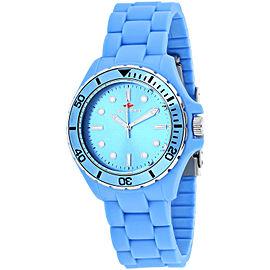 Seapro Spring SP3211 36mm Womens Watch