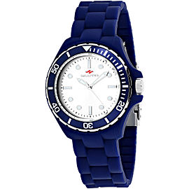 Seapro Spring SP3212 36mm Womens Watch