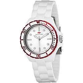 Seapro Spring SP3215 36mm Womens Watch