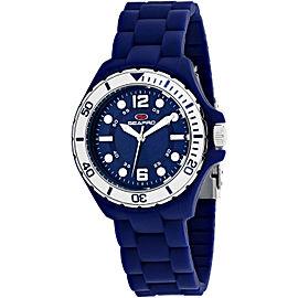 Seapro Spring SP3217 36mm Womens Watch