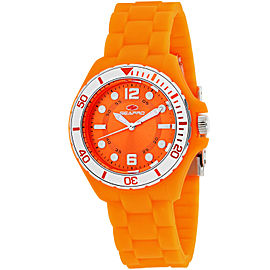 Seapro Women's Spring Watch
