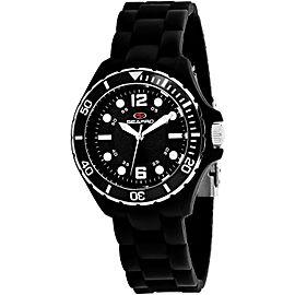 Seapro Spring SP3219 36mm Womens Watch