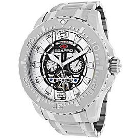 Seapro Men's Tidal PX1 Watch
