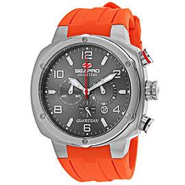 Seapro Men's Guardian Watch