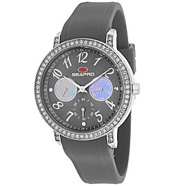 Seapro Women's Swell Watch