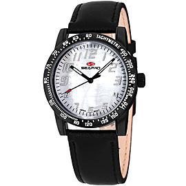 seapro Bold SP5210 38mm Womens Watch