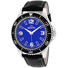 Seapro Men's Tideway Watch