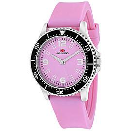 Seapro Tideway SP5416 40mm Womens Watch