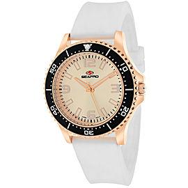 Seapro Tideway SP5418 40mm Womens Watch