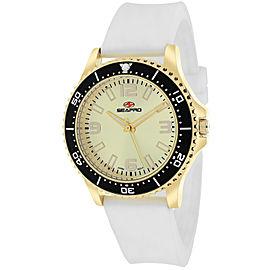 Seapro Tideway SP5419 40mm Womens Watch