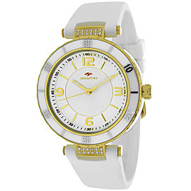 Seapro Women's Seductive Watch