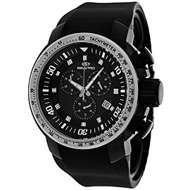 Seapro Imperial SP7121 50mm Mens Watch