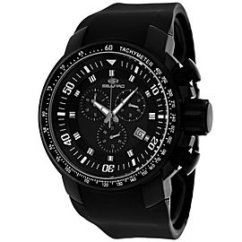 Seapro Imperial SP7123 50mm Mens Watch