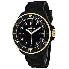 Seapro Sea Bubble SP7410 40mm Womens Watch