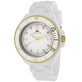Seapro Sea Bubble SP7411 40mm Womens Watch