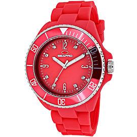 Seapro Sea Bubble SP7416 40mm Womens Watch