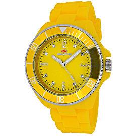 Seapro Sea Bubble SP7417 40mm Womens Watch