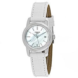 Tissot Classic Dream T0332101611100 28mm Womens Watch