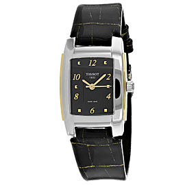 Tissot Classic T0733102605700 42mm Womens Watch