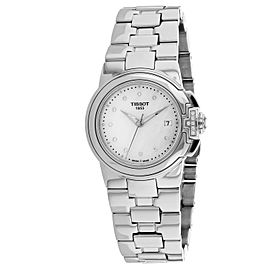 Tissot T-Sport T0802106111600 30mm Womens Watch