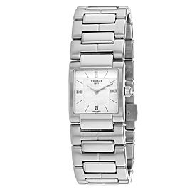 Tissot T02 T0903101111600 33mm Womens Watch