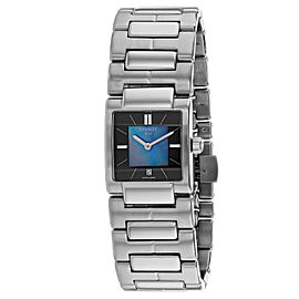 Tissot Classic T0903101112100 31mm Womens Watch