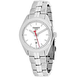 Tissot PR100 NBA T1012101103100 32mm Womens Watch