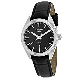 Tissot Classic T1012101605100 31mm Mens Watch
