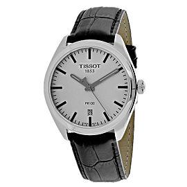 Tissot PR 100 T1014101603100 39mm Mens Watch