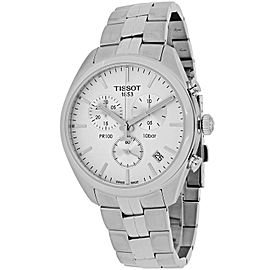 Tissot PR 100 T1014171103100 40mm Mens Watch