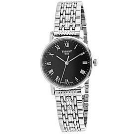 Tissot Women's Everytime Watch