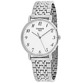 Tissot Men's T-Classic Watch