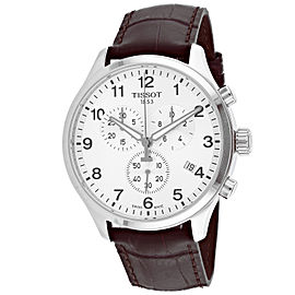 Tissot Men's Chrono XL Watch