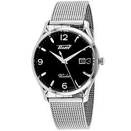 Tissot Men's Heritage Watch