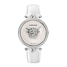 Versace Palazzo Empire White 39MM VCO010017
