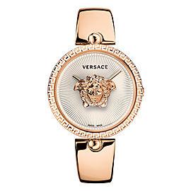 Versace Palazzo Empire White 39MM VCO110017