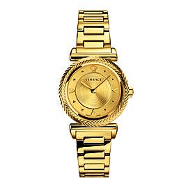Versace Gold 35 mm VERE00618