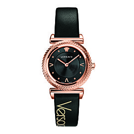 Versace Black 35 mm VERE00818