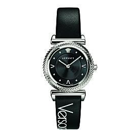 Versace Black 35 mm VERE00918