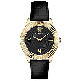 Versace Green 42 mm VEBQ01519