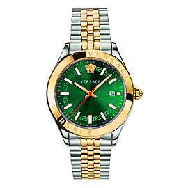 Versace Green 42 mm VEVK00620