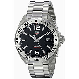 Tag Heuer Men's Formula 1 Watch